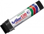 ARTLINE 130 MARKER (BLACK)