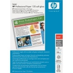 HP Q6542A SOFT GLOSSY PAPER (A4-200SHEETS)