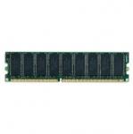 KINGSTON DDR RAM 512MB (400MHZ)