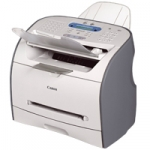 CANON L380 LASER FAX MACHINE