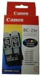 CANON BC-21E INK CART