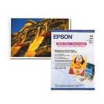 EPSON SO41259 MATTE PAPER (A4,50'S)