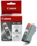 CANON BCI-6BK INK CART. (BLK)