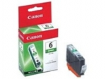 CANON BCI-6G INK CART (GREEN)