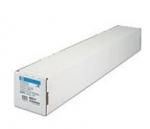 HP Q1397A BOND PAPER 36