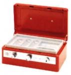 CASH BOX - SR23