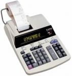 CANON MP1211-LTS PRINTER CALCULATOR