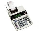 CANON MP120-LTS PRINTER CALCULATOR