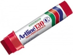 ARTLINE 130 MARKER (RED)