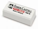 FABER 7086-48 ERASER