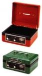 CASH BOX - SR11