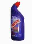 HARPIC 500ML