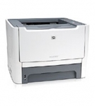 HP P2015 LASERJET PRINTER