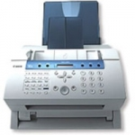 CANON L220 LASER FAX MACHINE