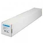 HP Q1427A HIGH GLOSSY PAPER 36