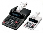 CASIO DR-120TM PRINTING CALCULATOR (DR-120LB)