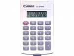 CANON LC-210Hi POCKET CALCULATOR