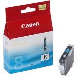 CANON BCI-8 INK CART.(CYAN)