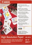 CANON HR-101 A4 PAPER (200 Sheets)