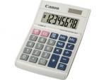 CANON LS88HI II CALCULATOR