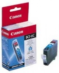 CANON BCI-6C INK CART. (CYAN)