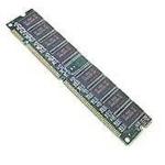 KINGSTON DDR RAM 512MB (333MHZ)