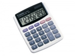 CANON LS101H CALCULATOR