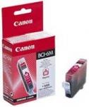 CANON BCI-6M INK CART. (MAGENTA)