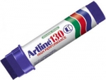 ARTLINE 130 MARKER (BLUE)