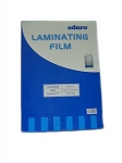 LAMINATING FILM (B5) 188MMx263MM