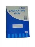 LAMINATING FILM (B5) 188MMx263MM