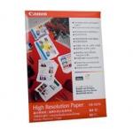 CANON HR-101 A4 PAPER (50'S)
