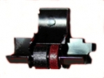 CANON CP13 INK ROLLER