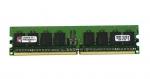 KINGSTON DDR RAM 512MB (533MHZ)