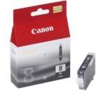 CANON BCI-8 INK CART.(BK)