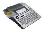 BROTHER P-TOUCH 2300 PRINTER (NEW MODEL : 2700)