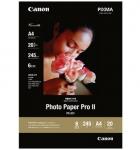 CANON PR-201 (A3,20'S) PHOTO PAPER PRO II