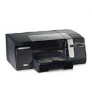HP PRO K550 OFFICEJET PRINTER