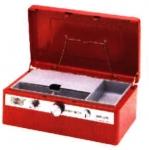 CASH BOX - SR35